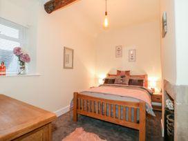 Milford Cottage - Peak District - 1022113 - thumbnail photo 12