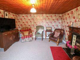 Reenroe - Kinsale & County Cork - 1022147 - thumbnail photo 10