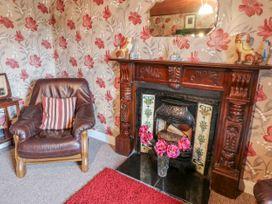 Reenroe - Kinsale & County Cork - 1022147 - thumbnail photo 11