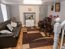 Reenroe - Kinsale & County Cork - 1022147 - thumbnail photo 6