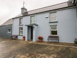 Reenroe - Kinsale & County Cork - 1022147 - thumbnail photo 2