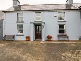 Reenroe - Kinsale & County Cork - 1022147 - thumbnail photo 1