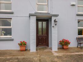 Reenroe - Kinsale & County Cork - 1022147 - thumbnail photo 3