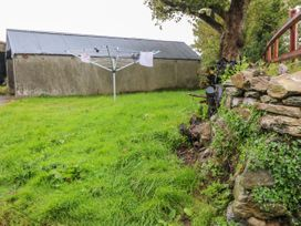 Reenroe - Kinsale & County Cork - 1022147 - thumbnail photo 25