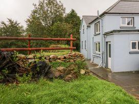 Reenroe - Kinsale & County Cork - 1022147 - thumbnail photo 26