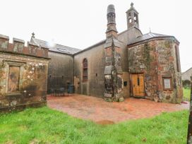 Cummertrees Church - Scottish Lowlands - 1022167 - thumbnail photo 1