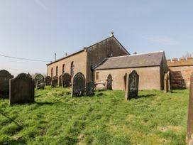 Cummertrees Church - Scottish Lowlands - 1022167 - thumbnail photo 42