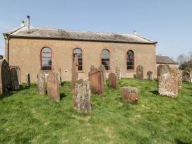 Cummertrees Church - Scottish Lowlands - 1022167 - thumbnail photo 43