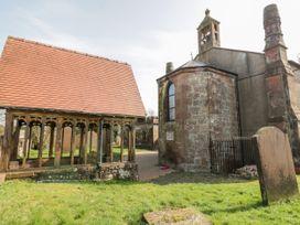 Cummertrees Church - Scottish Lowlands - 1022167 - thumbnail photo 44