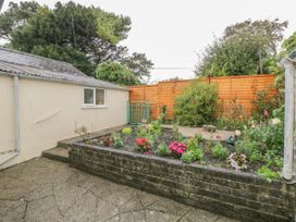 8 Wexham Street - Anglesey - 1022174 - thumbnail photo 13
