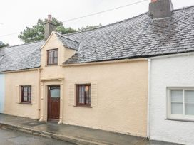 8 Wexham Street - Anglesey - 1022174 - thumbnail photo 1