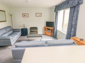 Apartment 22 - South Wales - 1022187 - thumbnail photo 7