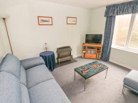 Apartment 22 - South Wales - 1022187 - thumbnail photo 6