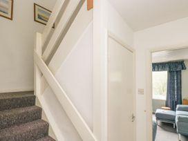 Apartment 22 - South Wales - 1022187 - thumbnail photo 19