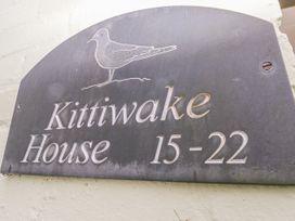 Apartment 22 - South Wales - 1022187 - thumbnail photo 2