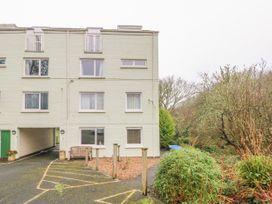 Apartment 22 - South Wales - 1022187 - thumbnail photo 1