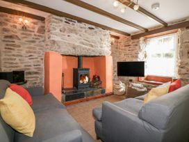 Chi Lowen - Cornwall - 1022192 - thumbnail photo 3