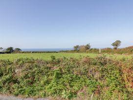 Chi Lowen - Cornwall - 1022192 - thumbnail photo 17