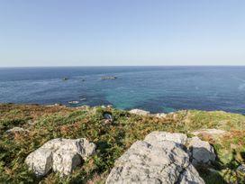 Chi Lowen - Cornwall - 1022192 - thumbnail photo 20