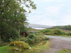 The Old Sawmill - Scottish Highlands - 1022206 - thumbnail photo 21