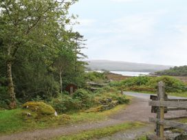 The Old Sawmill - Scottish Highlands - 1022206 - thumbnail photo 20