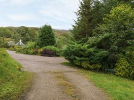 The Old Sawmill - Scottish Highlands - 1022206 - thumbnail photo 4