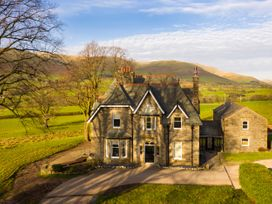 Oakdene Country House - Yorkshire Dales - 1022219 - thumbnail photo 24