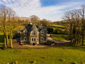 Oakdene Country House - Yorkshire Dales - 1022219 - thumbnail photo 25