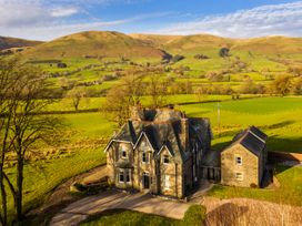 Oakdene Country House - Yorkshire Dales - 1022219 - thumbnail photo 1