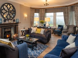 Oakdene Country House - Yorkshire Dales - 1022219 - thumbnail photo 4