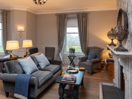 Oakdene Country House - Yorkshire Dales - 1022219 - thumbnail photo 6