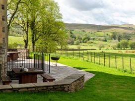 Oakdene Country House - Yorkshire Dales - 1022219 - thumbnail photo 39