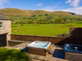 Oakdene Country House - Yorkshire Dales - 1022219 - thumbnail photo 42