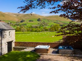 Oakdene Country House - Yorkshire Dales - 1022219 - thumbnail photo 43