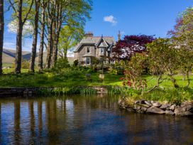 Oakdene Country House - Yorkshire Dales - 1022219 - thumbnail photo 44