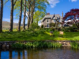 Oakdene Country House - Yorkshire Dales - 1022219 - thumbnail photo 45