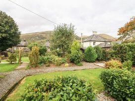 The Bothy - Yorkshire Dales - 1022235 - thumbnail photo 13