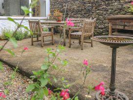 The Bothy - Yorkshire Dales - 1022235 - thumbnail photo 11