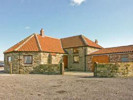 3 bedroom Cottage for rent in Saltburn-by-the-Sea