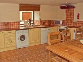 The Wheelhouse - Whitby & North Yorkshire - 1022260 - thumbnail photo 4