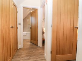 4 Loveday Mews - Cotswolds - 1022261 - thumbnail photo 14