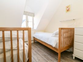 4 Loveday Mews - Cotswolds - 1022261 - thumbnail photo 16