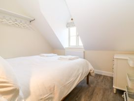 4 Loveday Mews - Cotswolds - 1022261 - thumbnail photo 18