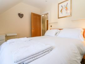 4 Loveday Mews - Cotswolds - 1022261 - thumbnail photo 19