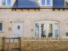 4 Loveday Mews - Cotswolds - 1022261 - thumbnail photo 3