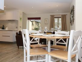 4 Loveday Mews - Cotswolds - 1022261 - thumbnail photo 11