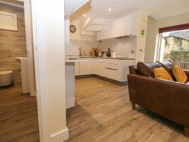 4 Loveday Mews - Cotswolds - 1022261 - thumbnail photo 7