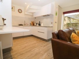 4 Loveday Mews - Cotswolds - 1022261 - thumbnail photo 9