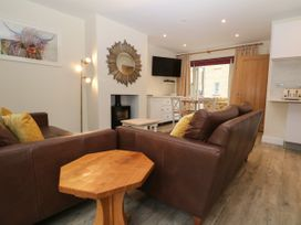 4 Loveday Mews - Cotswolds - 1022261 - thumbnail photo 4
