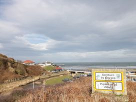 Moorview - Whitby & North Yorkshire - 1022268 - thumbnail photo 14